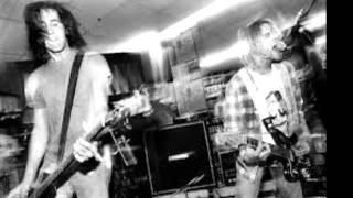 Nirvana- Hairspray Queen con Subtitulos en Español y Ingles.