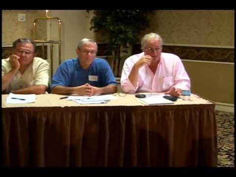 Advanced Trading Workshop (ATW) Success Stories