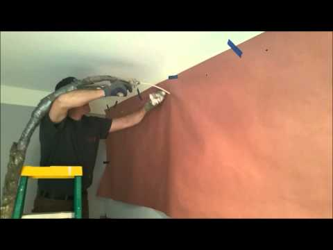 injection-spray-foam-into-existing-walls