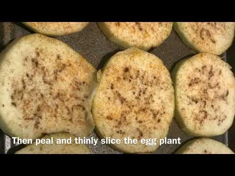 7 Vegan Dinners in 7 Minutes