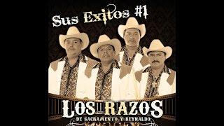Play Toques Y Le- Los Razos