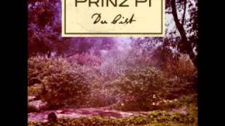 Prinz Pi - Zu Grau