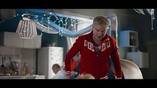 """Фильм """"Ёлки новые"""" — Трейлер 2017, смотреть онлайн, скачать торрент"""
