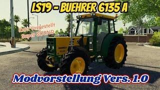 """[""""LS19´"""", """"Landwirtschaftssimulator´"""", """"FridusWelt`"""", """"FS19`"""", """"Fridu´"""", """"LS19maps"""", """"ls19`"""", """"ls19"""", """"deutsch`"""", """"mapvorstellung`"""", """"LS19 Buehrer 6135"""", """"FS19 Buehrer 6135"""", """"Buehrer 6135"""", """"ls19 buehrer.fs19 buehrer"""", """"ls19 buehrer"""", """"fs19 buehrer""""]"""