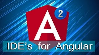 angular lecture 8 your ide s for angular