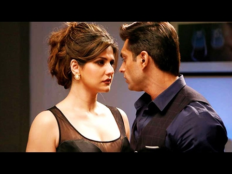 Hate Story 3 Full Movie Promotional Events | Sharman, Zarine, Karan, Daisy