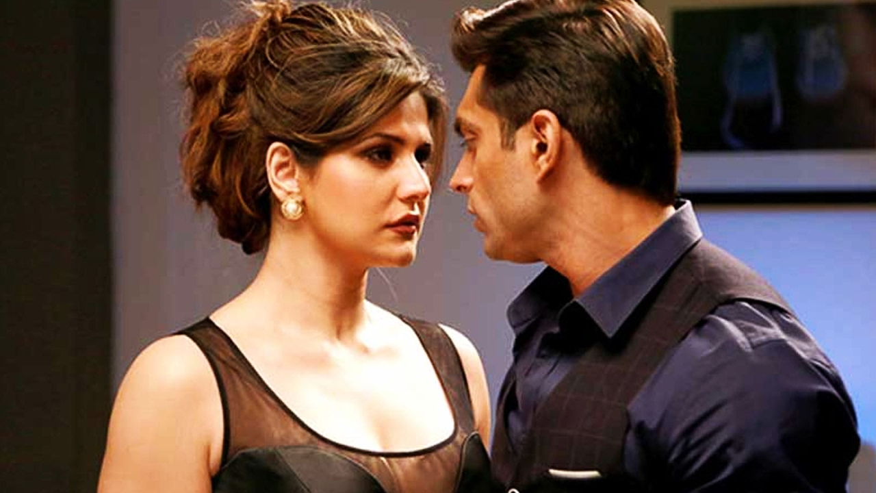 hate story 4 2018 full movie download in hd mkv dvdrip