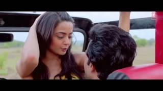 Aaj Phir Tumpe Pyaar Aaya Hai Full Video HD 1080p Hate Story 2 by Arijit Singh   YouTube
