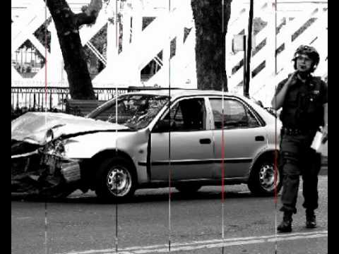 personal-|-local-|-auto-insurance-|-edison-|-car-|-auto-|-insurance-|-quotes-|-online-|40.51,-74.41