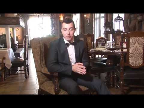 ведущий на вашу свадьбу Андрей от ЮСТУДИО Раменское, Жуковский