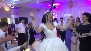 Dasma Shqiptare 2019 - One Media - Ermal & Genta