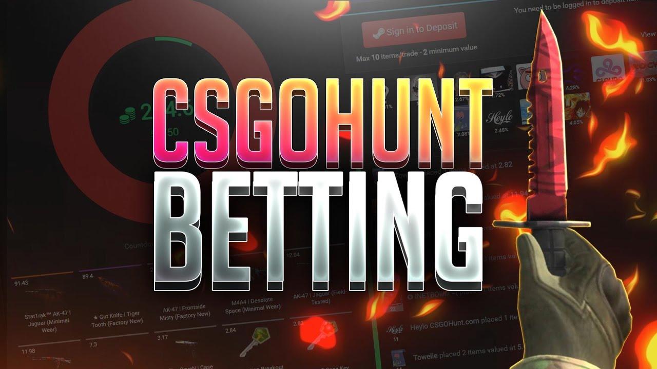 Csgorumble betting man utd v chelsea betting tips