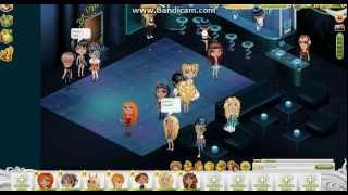 прохождение игры аватария №2