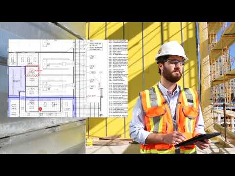 Fieldwire - Construction Management & Punch List - Apps on