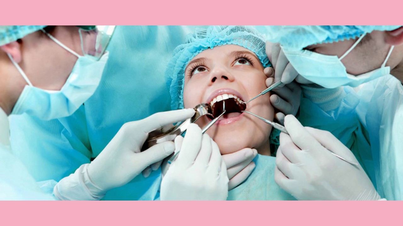 oral surgery specialists approach - 1300×524