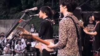 戻ってきて湯浅さん、この曲のソロ大好きですよ.... ギター湯浅将平 2:00.