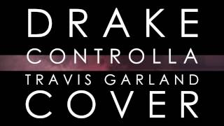 Maciel Ramos Choreography : Controlla - Drake (Travis Garland Cover)