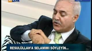 Nihat Hatipoglu 2011 Sohbetleri   Uhud