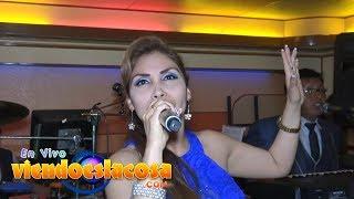 VIDEO: CRUEL CONDENA