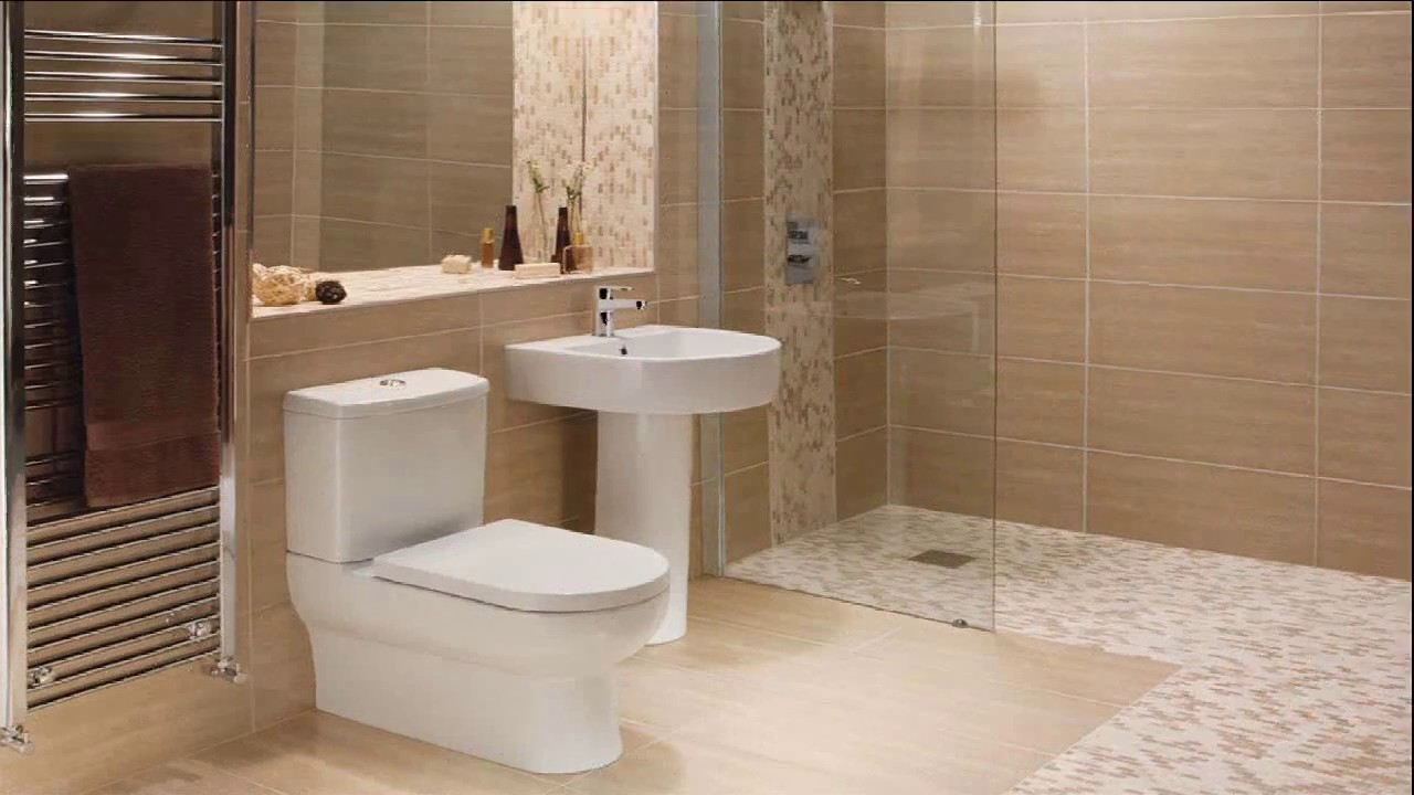 Normal bathroom designs in sri lanka youtube for Bathroom designs normal