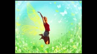 Медитація ''Відновлення чакр і аури''