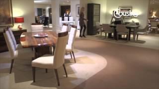 Bedroom Furniture Store Birmingham