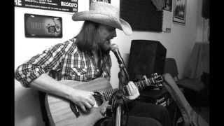 Mean old Frisco - Baby Taylor BT2 Mahogany - Ariberto Osio