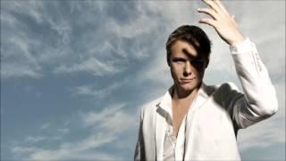 Armin van Buuren feat. Christian Burns - This Light Between Us (DJ Feel