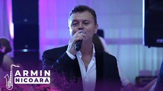 Descarca Puiu Codreanu & Armin Nicoara si Petrica Nicoara - Cel mai nou colaj 2020