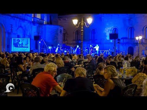 Grande successo per la II Edizione del Doctor Jazz Mios Festival di Muro Leccese | InOnda WebTv
