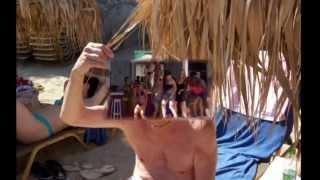 Antonello video MIKONOS HD(Il mare, i colori e i profumi,sono una esplosione di gioia di vivere!, 2014-07-20T13:42:19.000Z)