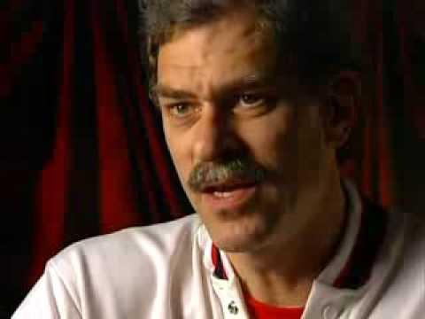 474c273c582 1992-93-Chicago Bulls - Three-Peat (Чикаго Буллс в сезоне 1992-1993 ...