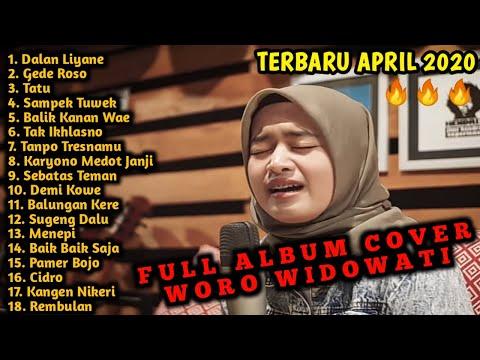 full-album-cover-woro-widowati-||-terbaru-april-2020-||-kumpulan-lagu-sobat-ambyar-!