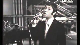 ♫ Tony Astarita ♪ Non Mi Aspettare Questa Sera (1972) ♫ Video & Audio Restaurati HD