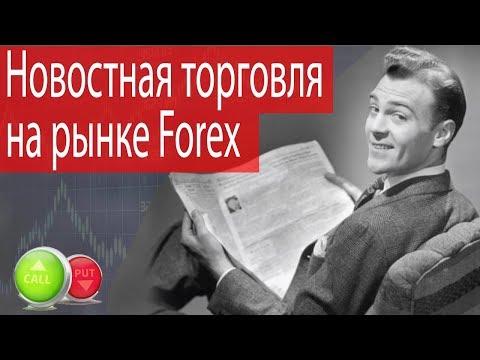 Торговля на новостях Форекс, Теряем Миллионы!