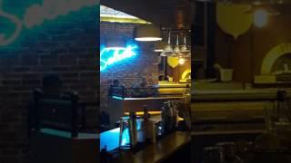 Jakustik at Sopra Cafe (managed by Sapuraiya Ent)
