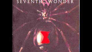 Seventh Wonder - Long Way Home