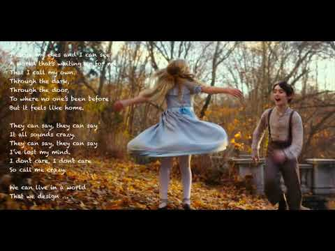 A million dreams [From the greatest showman]