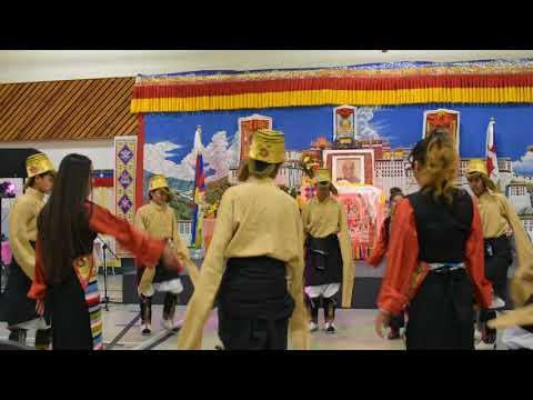 Thamche Khenpa