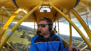 learning-to-fly-my-first-tailwheel-lesson-in-a-1940-j3-cub