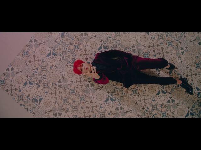 BTOB(비투비) - 기도(I'll be your man) Official Music Video