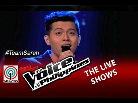 The Live Shows