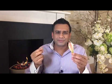 RISE AND SHINE! CELEBRATING FEMALE ENERGY TO TRANSFORM THE PLANET!
