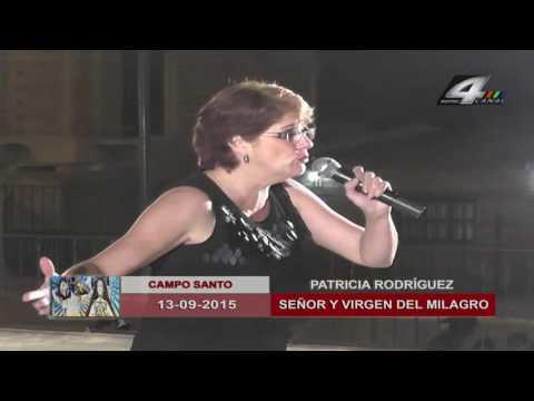 Patricia Rodriguez 3