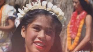 BANKS - Hawaiian Mazes (Official Audio + Lyrics) | Music Video [III]