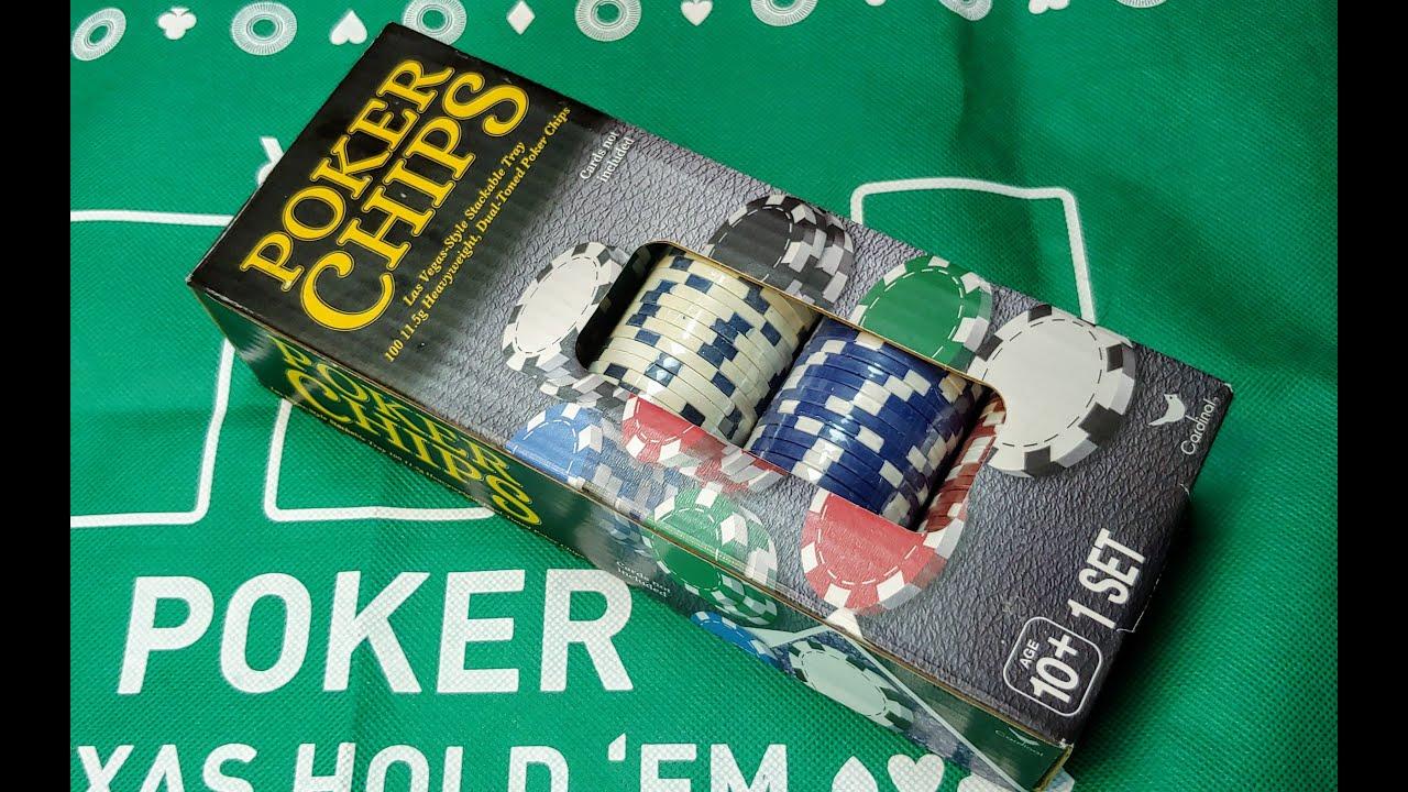 casino chips ebay