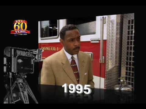 WBRC IMAGE 1995 Art Franklin
