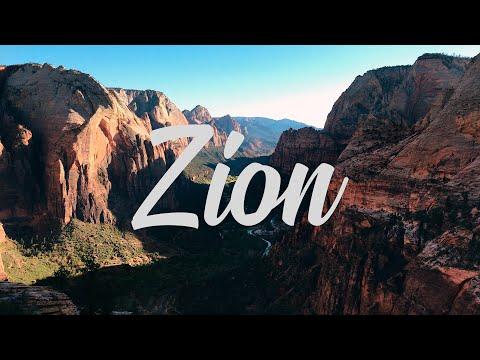 zion-|-cinematic-travel-film-(sony-a6500,-dji-mavic-pro,-yi-4k-action-cam)