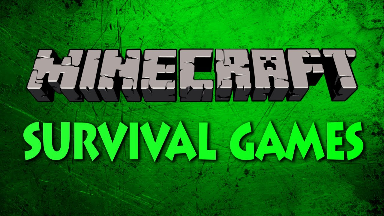 Minecraft - PC - Torrents Games