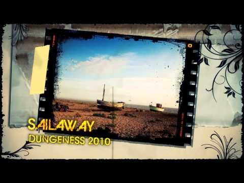 dungeness slideshow